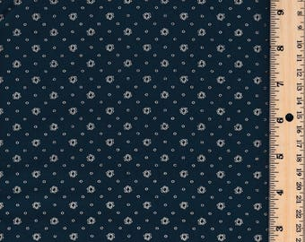 Kindred Spirits by Jill Shaulis for Windham Fabrics 40221-6