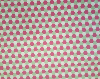 Ginseng by Joel Dewberry for Westminster Fabrics