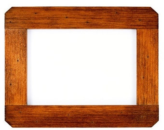 Various frame sizes on request fixed price
