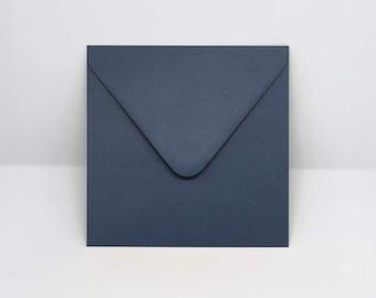5x envelope dark blue 160x160