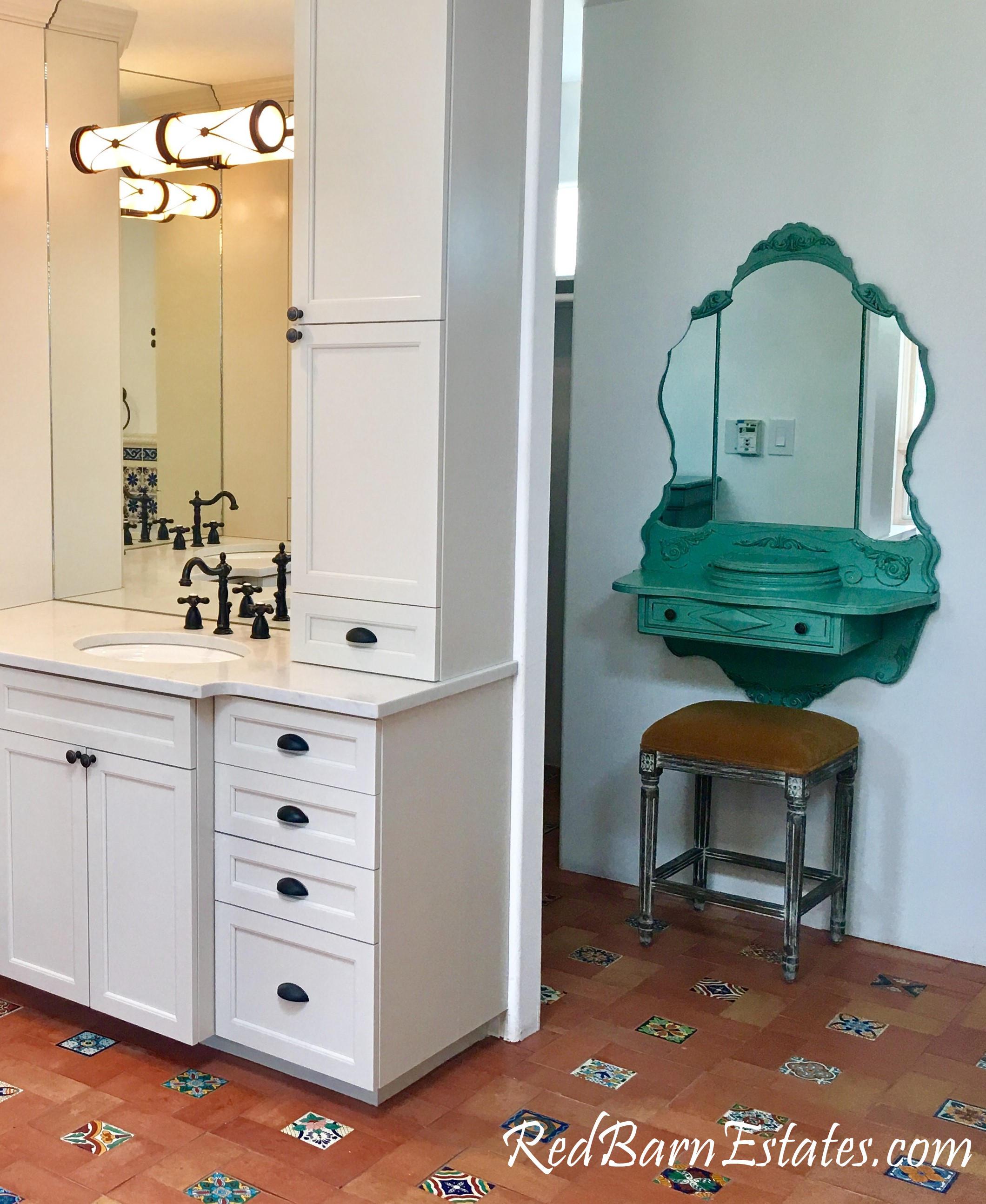 bath arbor repurposed divide ann builders direct your ideas lighting designer vanity sconces master bathroom excellent