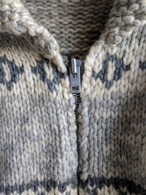 Rustic Field Festival Coat Over Sweater Thick Wool Vintage Up Northwest Jacket Boho Button Zip Jacket Vintage Coat Winter w611qAa
