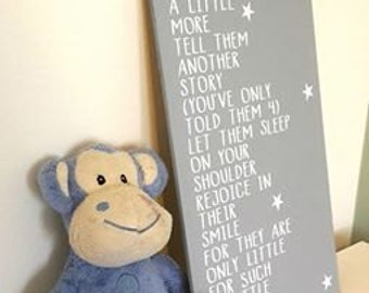 hold them a little longer baby twins twins sign new baby gift sentimental nursery sign new baby twins gift baby shower gift twin nursery