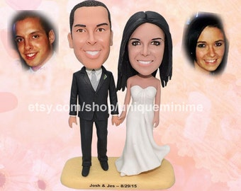Mr & Mrs Wedding Cake Topper, wedding vintage cake   toppers, personalized wedding cake topper, custom   wedding cake topper
