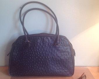 Luxury handbag, beautiful and luxurious bag Montreal Holt Renfrew