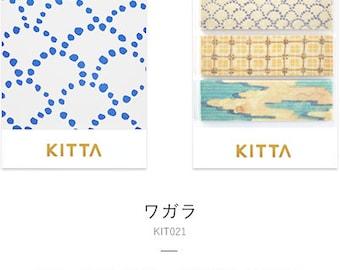 Kitta-kit021