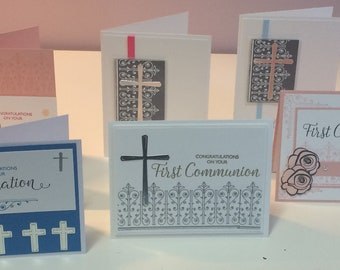 Religious Occassions Greeting Cards