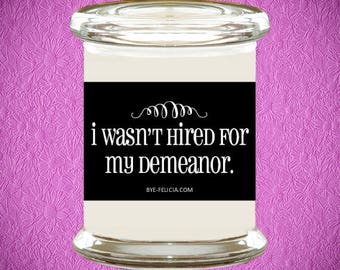 Funny Gifts | Coworker Gift | Gift for Coworker | Funny Gift for Coworker | Co-Worker Gift | Gift for Co Worker | Co Worker Gift  (100)