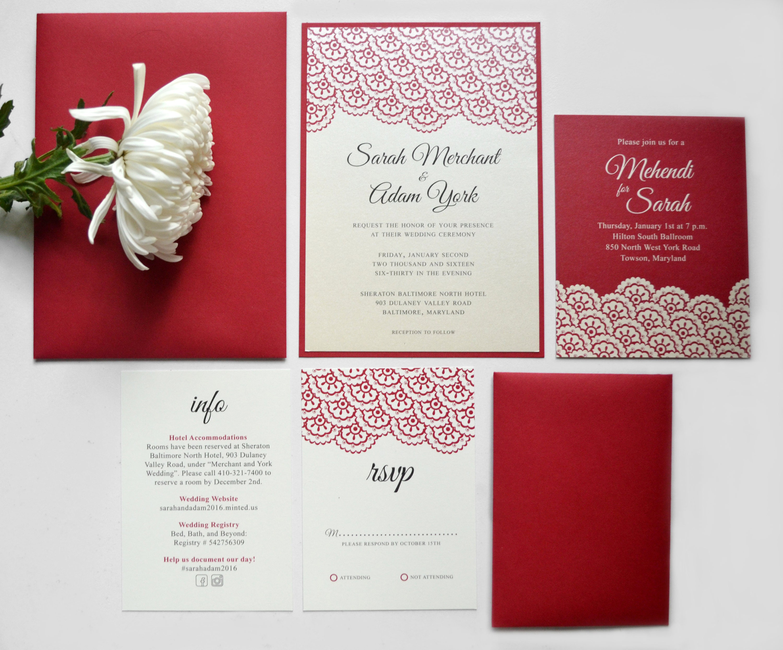 Famous Wedding Invitation Outer Envelope Embellishment - Invitations ...