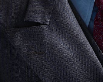 Dated 1947 Three Piece Suit