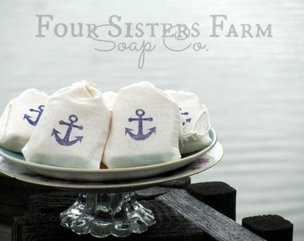 Anchor Baby Shower, Nautical Baby Shower, Anchor Baby Shower Favors, Nautical Baby Shower Favors, Ocean theme baby shower, nautical theme