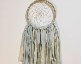 """The """"Penelope"""" - Clouded Dreamcatcher"""