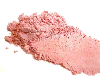 Candy Darling (Warhol Collection) - Mineral Eyeshadow
