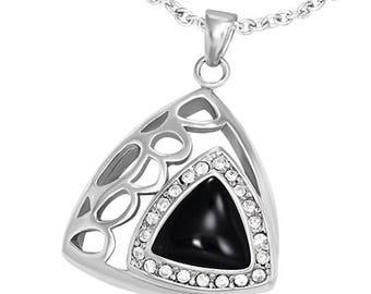 Black Triangle