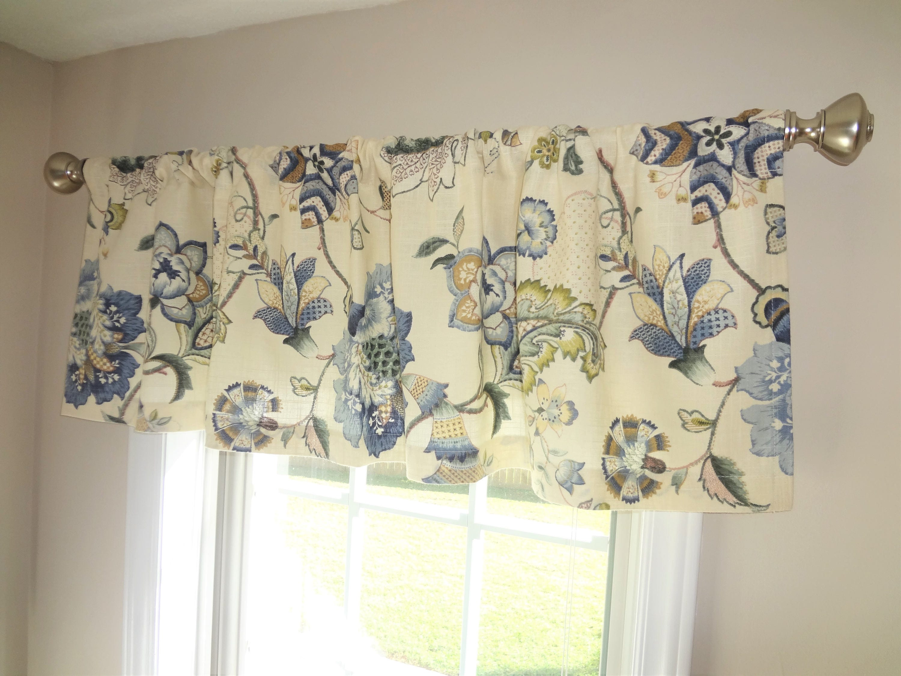 tissue gold eggplant purple with valance ivory backdrop a the satin pin fabric and for