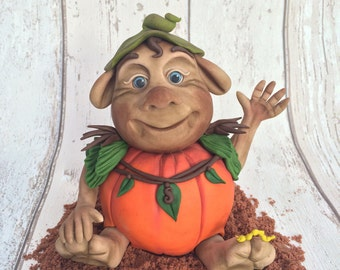 Eddie cake topper tutorial. Step by Step guide to figure making. Cake decorating.