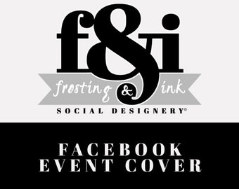 Facebook Event Cover Image