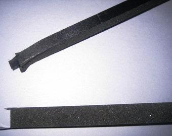 Sponge Strip for plastic Knitting machines LK100,LK140,Lk150,LK151,LK300,more