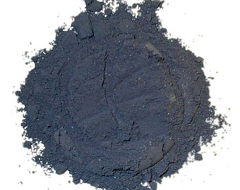 Black Sanded Grout 2 Pounds - Just add Water Mosaic Grout - Powdered Instant