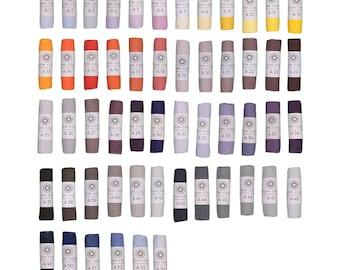Unison Artist Quality Soft Pastels - Additional 1 - 54
