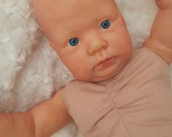 SURPRISE BABY reborn doll ~ High Quality Reborn at Budget Friendly Prices!
