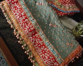 Mehndi For Party : Mehndi party etsy