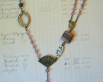 heirloom retired necklace tflackey premier store designs