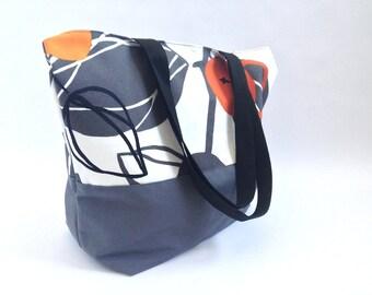bolso totebag, totebag, bolso hombro, bolsa playa, bolsa piscina, bolsa gimnasio, bolso grande, bolso tela, bolso viaje, bolsa compra, gift