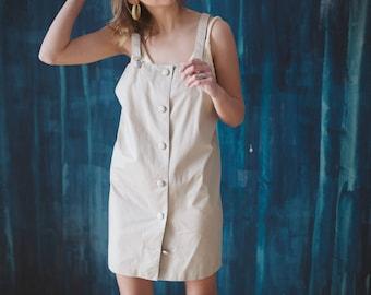 Mini robe Vintage sur Clips
