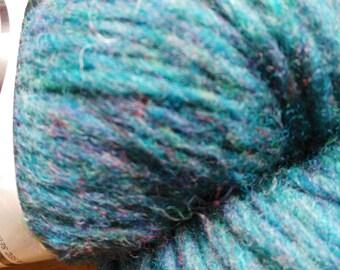 Prairie Wool 100% Virgin Wool