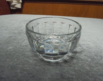 Medium Sized Serving Bowl
