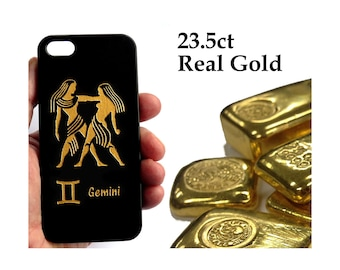 Real Gold Leo, Libra, Scorpio, Sagittarius, Capricorn, Aquarius, Pisces available shortly (please message me)