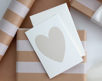 Greeting card stationery store in vancouver bc v z m papyrus