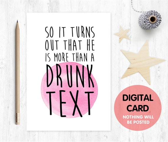 PRINTABLE will you be my bridesmaid printable bridesmaid card digital download maid of honor card instant download funny bridesmaid card