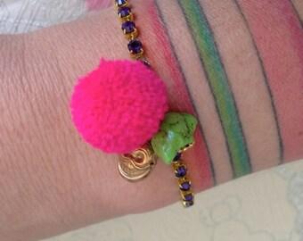 Funky Mama Bracelet