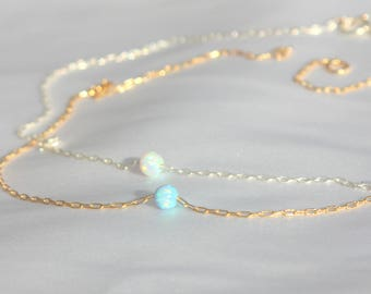 blue opal bracelet - opal bracelet gold - opal bracelet silver-white opal bracelet - opal bracelet cuff