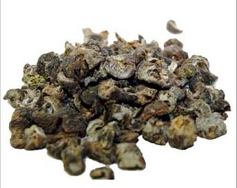Whole Dried Amla 1 lb