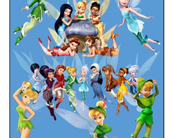 Fairy Image, Fairy Cutout,Manga Fairy Image,Large Clipart,Transparent Background,Craft Supply,Fairy Template,Manga Fairy Template,Template