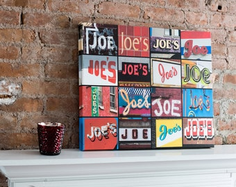 Cool home decor   Etsy