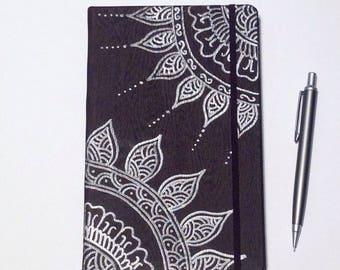 Journal/ Notebook