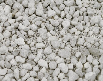 Replacement Pumice 1.5 lbs - 54-340