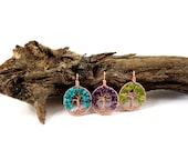 Tree-of-life birthstone n...