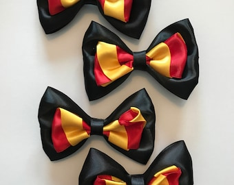 House Bows