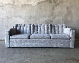 Kroehler  couch