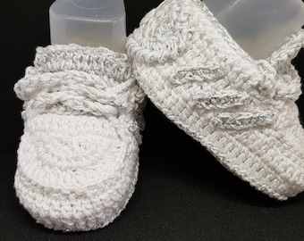 Adidas Style Shoes for newborn