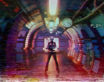 VHS Underground