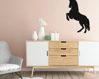 Unicorn Wall Sticker