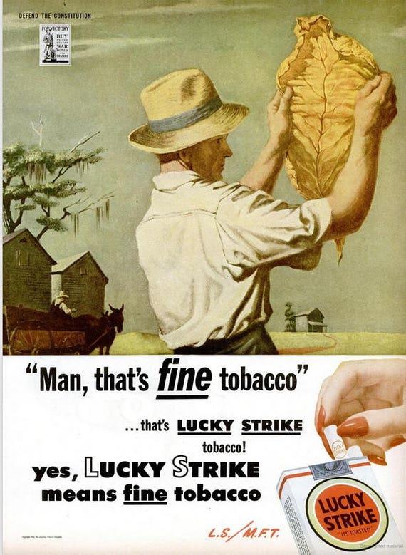 Buy cheap London cigarettes Vogue