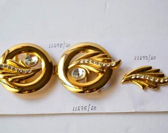 gold metal belt, gold belt wedding,
