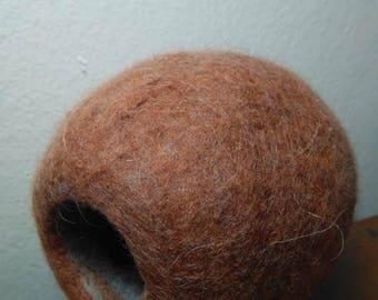 Wool Nest 100%